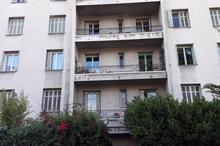 Location appartement - NICE (06100) - 27.0 m² - 1 pièce