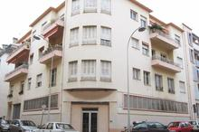 Commerce - 534 m² - NICE